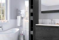 14 Modern Bathroom Linen Cabinets Shelves Swell Bathroom Linen regarding proportions 1500 X 1500