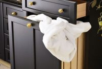 A Pull Out Hamper Keeps Your Dirty Laundry Behind Closed Cabinet for measurements 720 X 1370