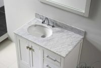 Bathroom Excellent Deep Bathroom Cabinet For Your Residence Decor intended for sizing 993 X 842
