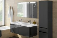 Bathroom Furniture From Villeroy And Boch Uk Bathrooms throughout measurements 948 X 947