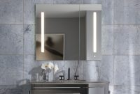 Bathroom Medicine Cabinets Robern with proportions 2048 X 1152