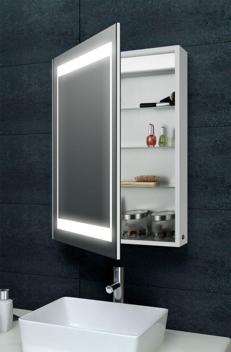 Bathroom Mirror Ideas Diy For A Small Bathroom Bathroom for proportions 800 X 1220