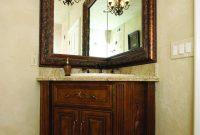 Bathroom Mirror Ideas Diy For A Small Bathroom Bathroom Ideas pertaining to size 1280 X 1920