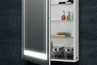 Bathroom Mirror Ideas Diy For A Small Bathroom Bathroom inside sizing 800 X 1220