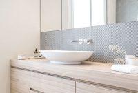 Bathroom Storage House Bathroom Modern Bathroom Cabinets Modern pertaining to sizing 1092 X 1638