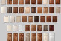 Cabinet Door Styles For Bathroom Bathroom Cabinets Ideas regarding proportions 1024 X 780