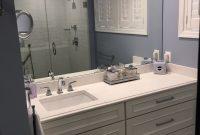 Cabinet Dresser Mastercraft Bathroom Cabinets Bathroom Cabinets throughout measurements 1482 X 1976