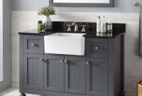 Cabinet Top Vanity Medicine Cabinet Combo For Your House Concept intended for size 1020 X 1020