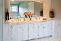 Custom Bathroom Cabinets Bathroom Cabinetry with regard to sizing 1000 X 890