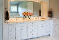 Custom Bathroom Cabinets Bathroom Cabinetry within dimensions 1000 X 890