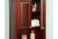 Fascinating Cherry Bathroom Wall Cabinet Ideas And Blossom Images with regard to sizing 3200 X 3200