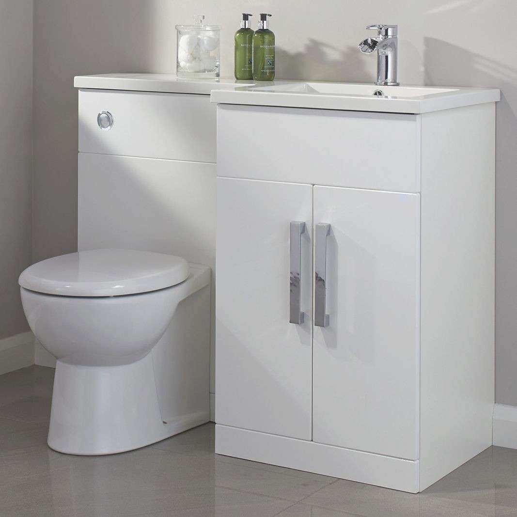 High Quality Images For Cooke And Lewis Bathroom Cabinets with measurements 1067 X 1067