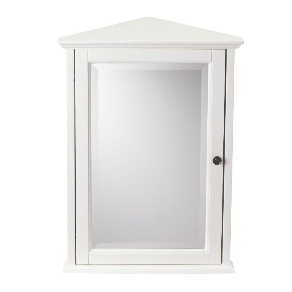 Home Decorators Collection Hamilton 20 In W X 27 In H Surface for proportions 1000 X 1000