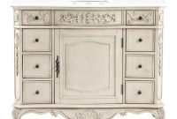Home Decorators Collection Winslow 45 In W Bath Vanity In Antique with regard to sizing 1000 X 1000