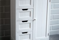 Home Discount Freestanding Cabinets Bathroom Furniture Bathroom intended for sizing 2000 X 2000
