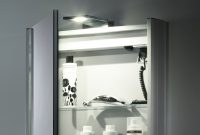 Illuminated Bathroom Mirror Cabinets With Shaver Socket Http within dimensions 2200 X 1736