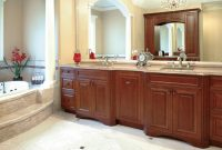 Kitchen Cabinets Bathroom Vanity Cabinets Advanced Cabinets intended for sizing 2000 X 1400