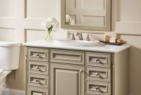 Kraftmaid Bathroom Vanity Bedroom Furniture Bathroom Kraftmaid intended for dimensions 1932 X 2400
