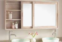 Large Bathroom Wall Cabinets Mosep throughout sizing 1500 X 1500