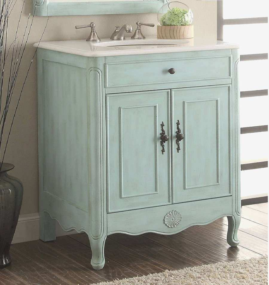 Luxury Cottage Beach Style Bathroom Vanity Top Bathroom Beach Style regarding proportions 900 X 952