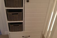 Next Bathroom Consolecabinet In Moulton Northamptonshire with regard to dimensions 768 X 1024