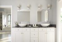 Ready To Assemble Bathroom Vanities Cabinets Bathroom Vanities for proportions 1200 X 1114