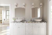 Ready To Assemble Bathroom Vanities Cabinets Bathroom Vanities in size 1500 X 1392