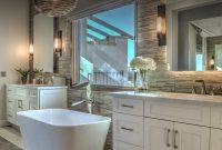 Scottsdale Kitchen Bath Cabinets Countertops In Scottsdale Az inside dimensions 1820 X 960