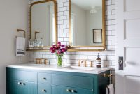 The New Classic Bathroom 3 Key Features To Get Right To Complete within size 2776 X 4038
