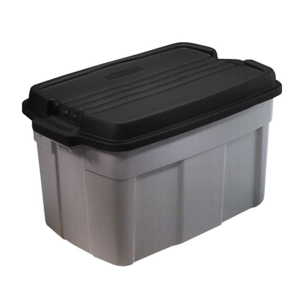 37 Gal 32 25 In X 20 25 In X 18 35 In Hi Top Storage Tote for sizing 1000 X 1000