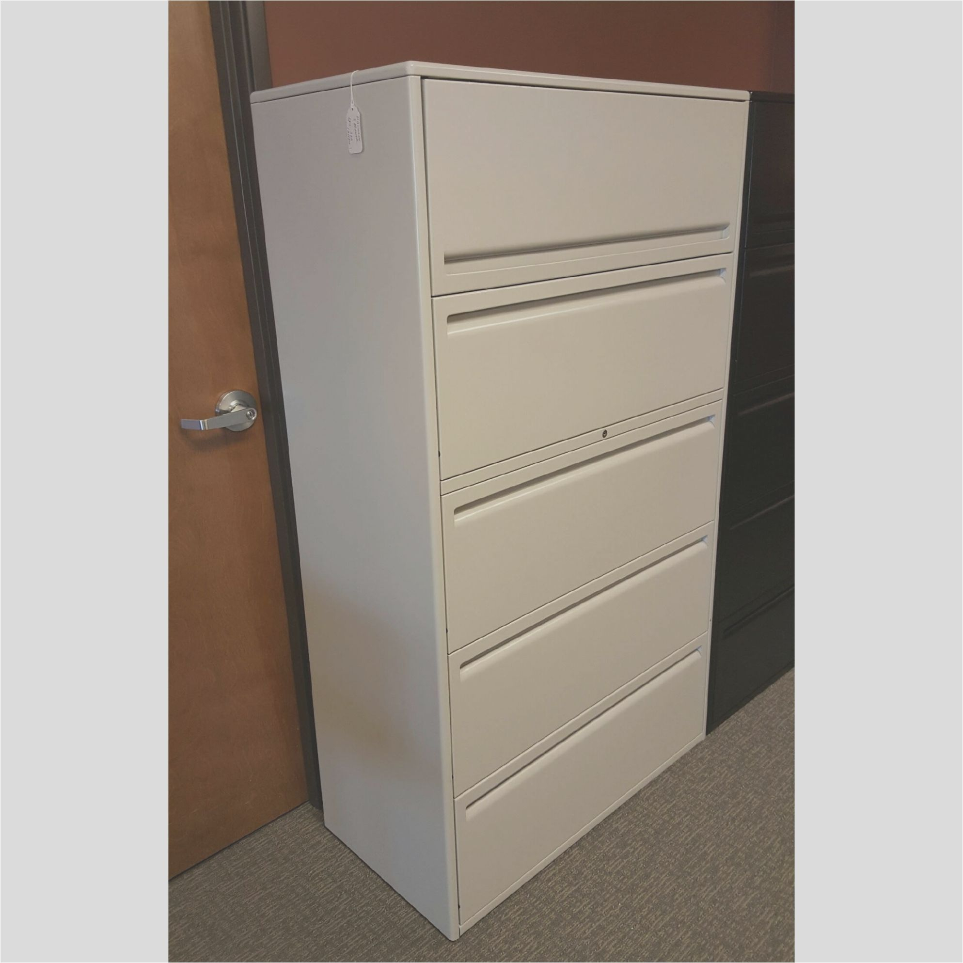 50 Casual Firesafe File Cabinet Style Firesafe File Cabinet inside dimensions 1987 X 1987