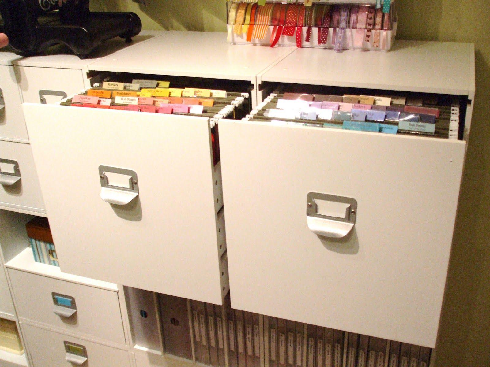 12x12 File Cabinet • Cabinet Ideas