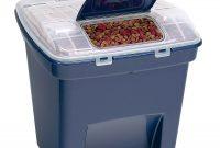 Bergan Smart Storage Food Storage throughout measurements 1100 X 1100
