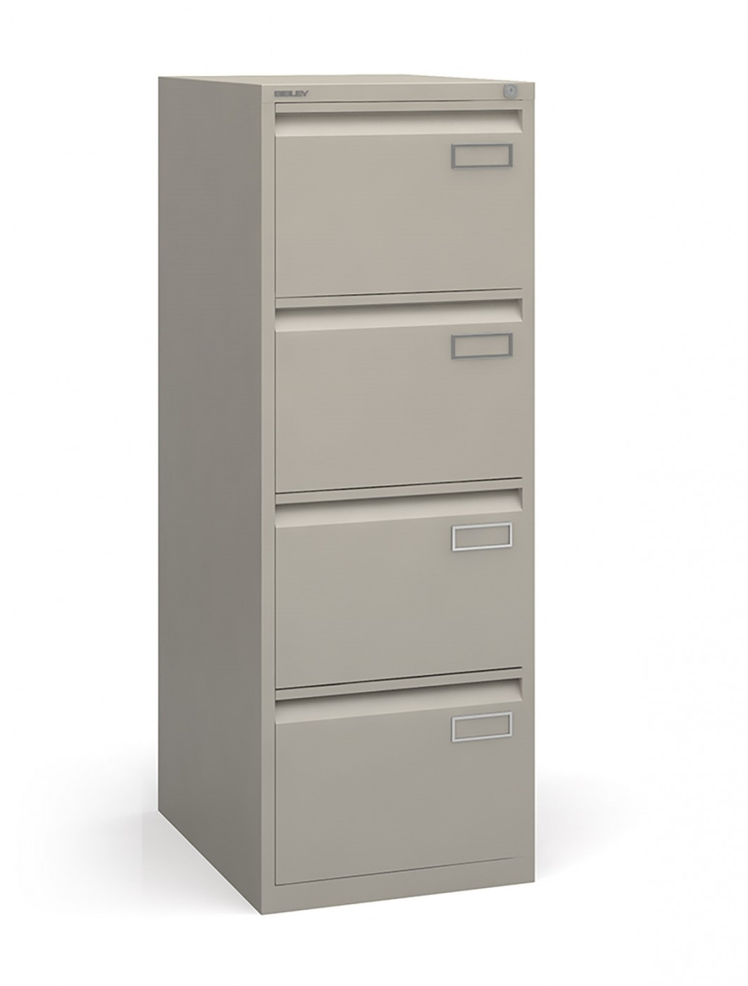 Bisley Contract Filing Cabinet Bpsf4 121 Office Furniture with measurements 1062 X 1400