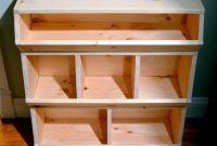 Build A Toy Storage Bin Diy Crafts For The Home Toy Storage in size 1024 X 898