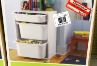 Circo Toy Storage Organizer Retailadvisor pertaining to sizing 1237 X 1600