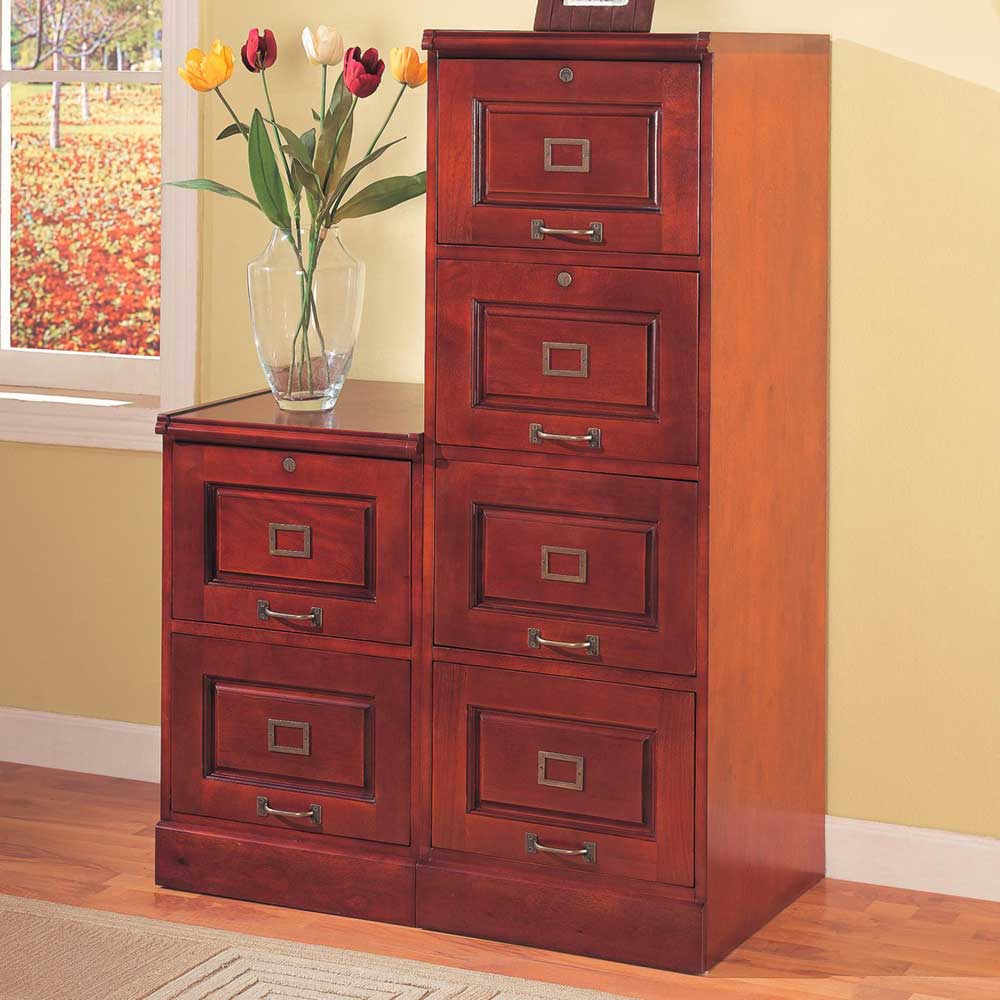 Consumer Reports Kitchen Cabinets: Best Home Filing Cabinet • Cabinet Ideas