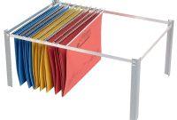 Crystalfile Suspension Filing Frame Officeworks in measurements 1000 X 1000