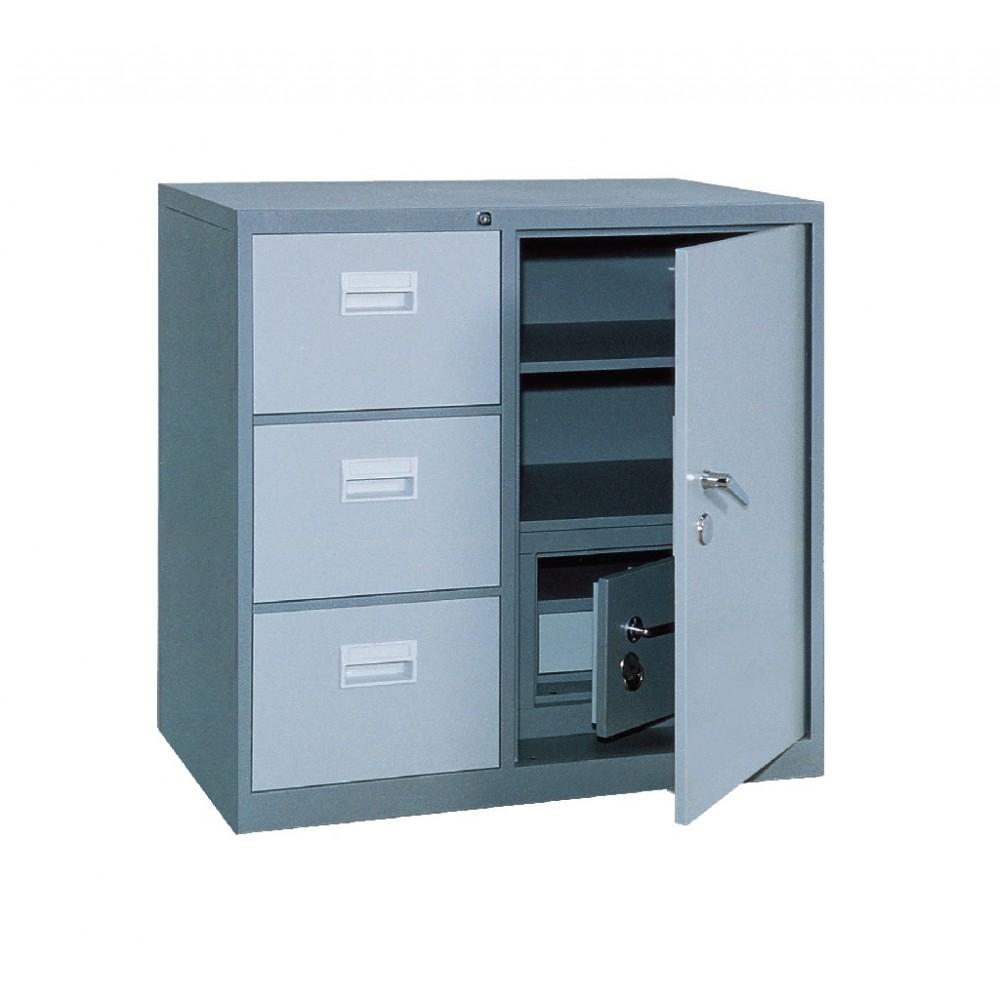 Locker File Cabinet Cabinet Ideas