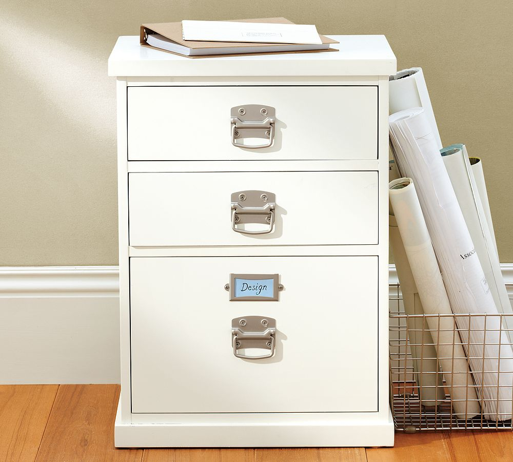 Exceptional Small Filing Cabinets 3 White Wood File Cabinet intended for size 1000 X 900