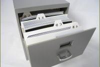 File Cabinet Design File Cabinet Dividers Hon Lateral Five Drawer inside measurements 1614 X 1214