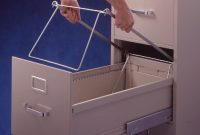 File Cabinet Insert For Hanging Files Best Desk With File Cabinet pertaining to size 1000 X 1000