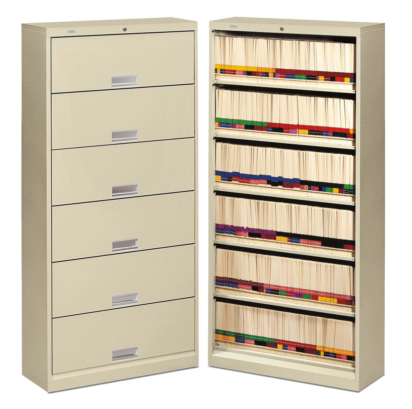 File Cabinet With Shelves Webfaceconsult within sizing 1694 X 1681