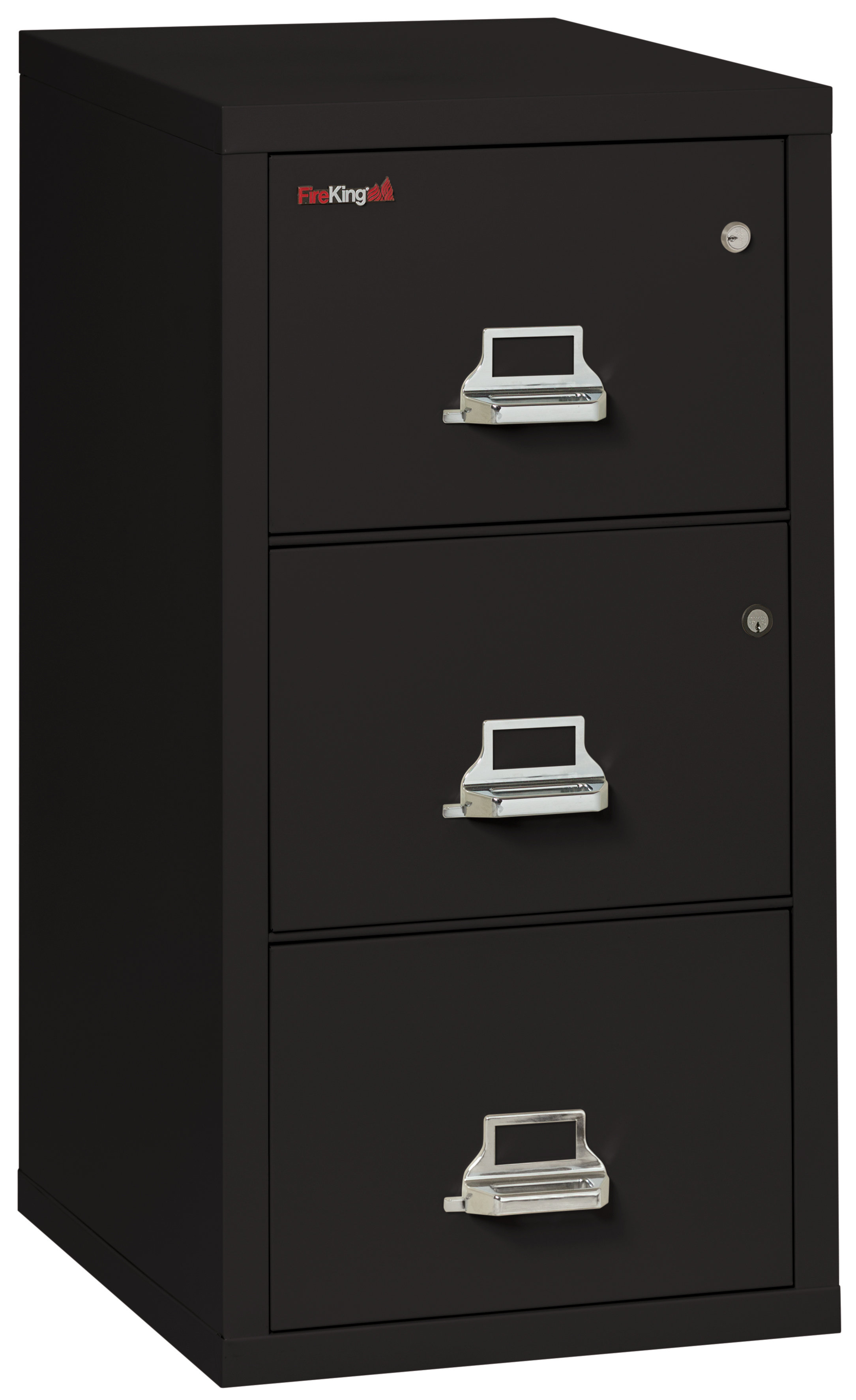 Fireking Legal Safe In A File Fireproof 3 Drawer Vertical File for size 2169 X 3546