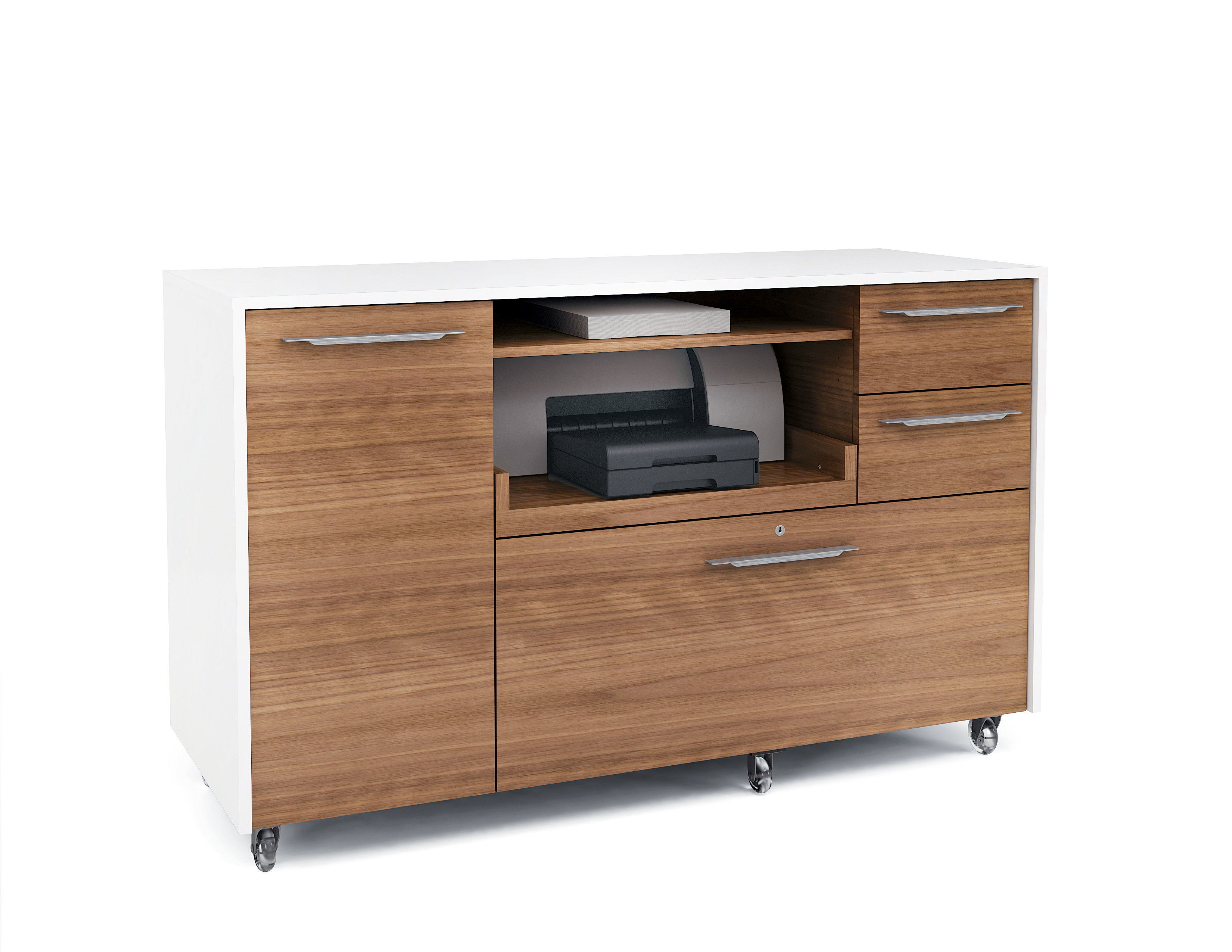 Format 2 Drawer Mobile Filing Cabinet with regard to measurements 3300 X 2550