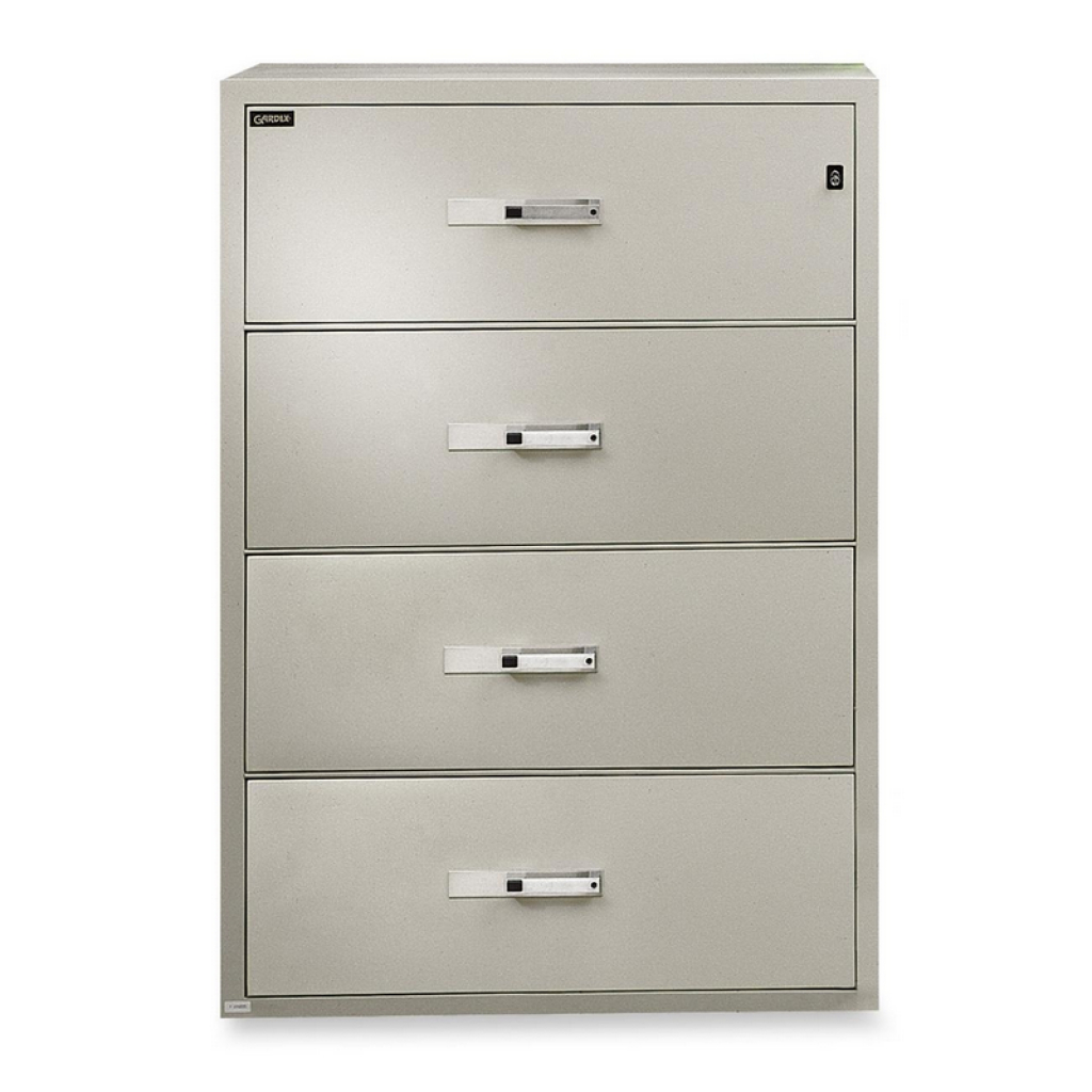 Filing Cabinet Office Cabinet Ideas