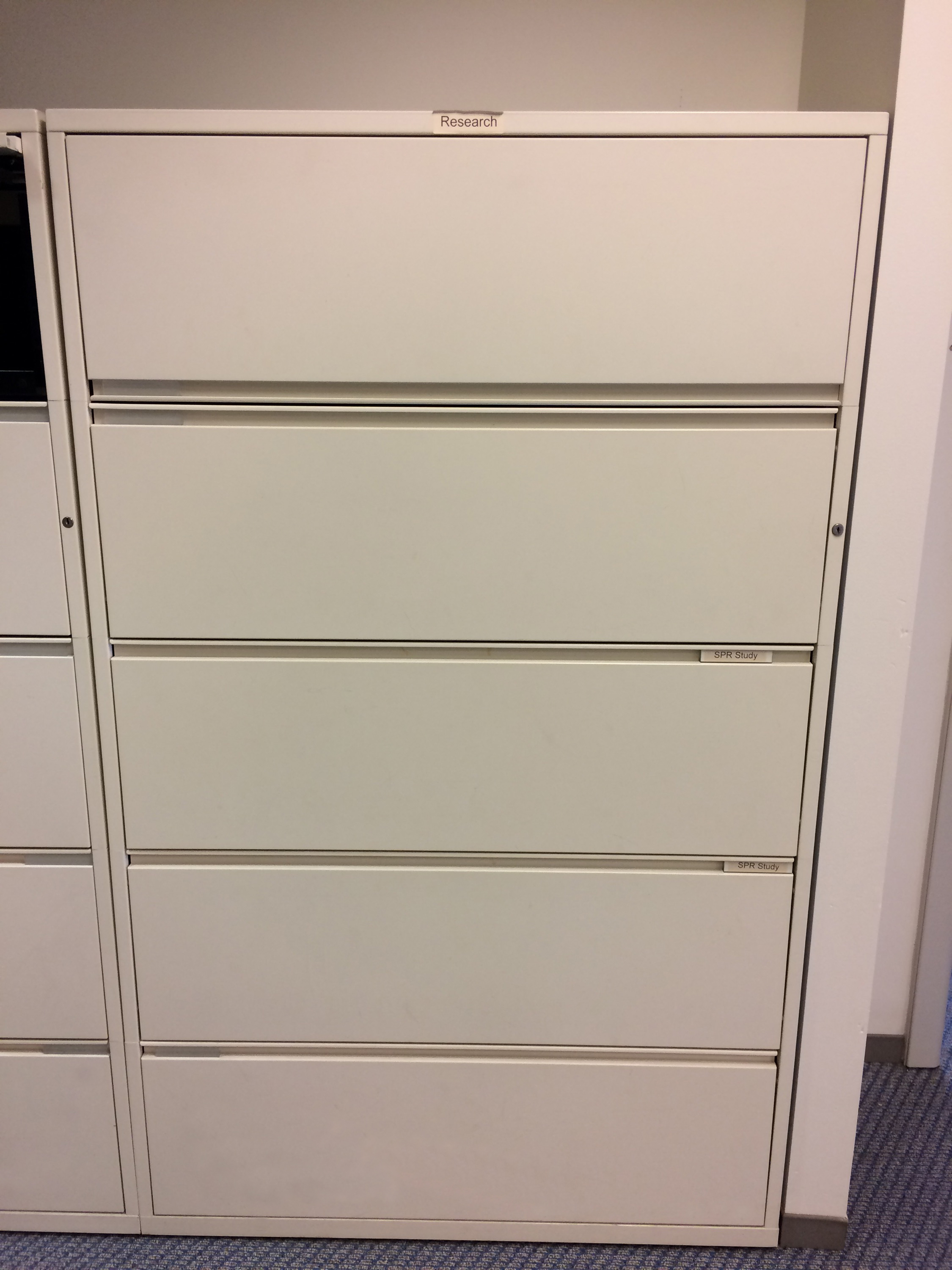 Meridian Lateral File Cabinets Cabinet Ideas