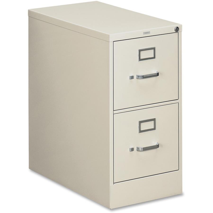 Hon 312p Q Hon 310 Series Vertical File With Lock Hon312pq Hon inside size 900 X 900