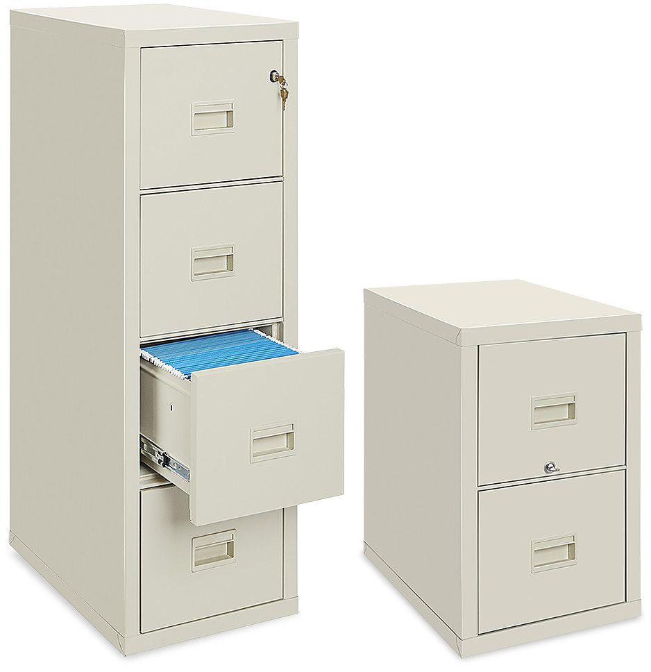 Inspiration Best Uline File Cabinets L35 In Simple Home Decoration intended for proportions 938 X 968