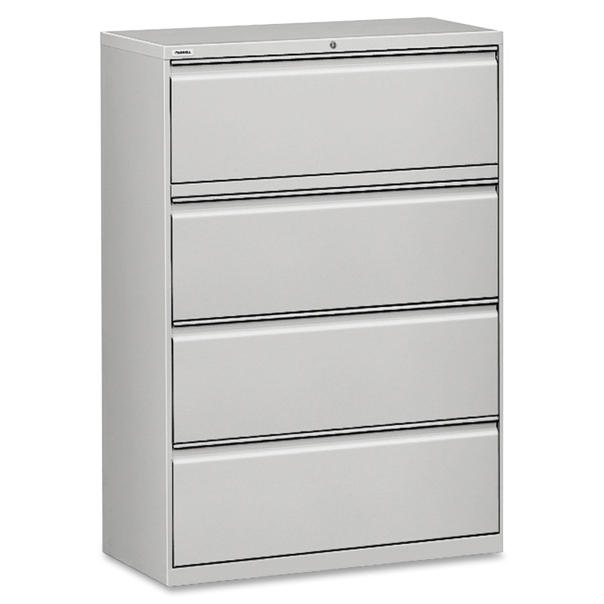 Lorell 60445 Lorell 60445 Lateral File Llr60445 Llr 60445 within size 2000 X 2000